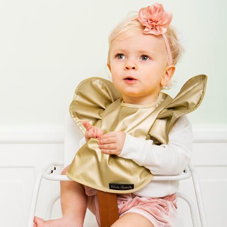 瑞典可爱宝宝图片
