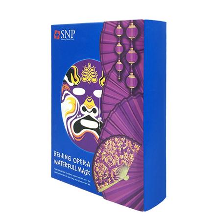 包装 包装设计 设计 食品 447_447