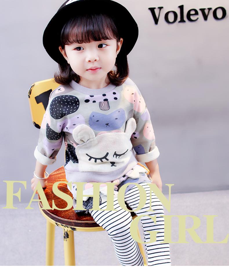 其他 适用性别:女 风格:其他 尺码:其他 适用对象:儿童 产地:中国 裤