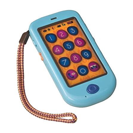 电话数字设计图