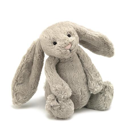 世界上最柔软的小兔子温柔来袭~小
